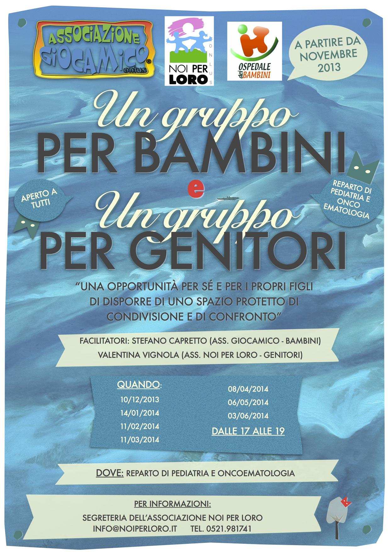 Poster-gruppi-onco-2013