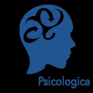 logo-cultura-psicologica