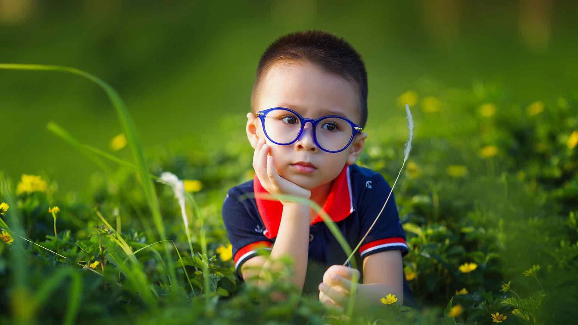 Psicologo e psicoterapeuta per bambini a Parma